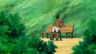 My Imouto: Koakuma na A Cup Episode 2